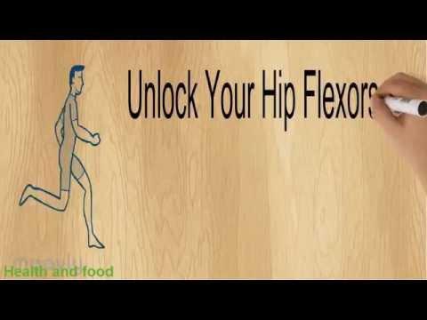 hqdefault 10 - Unlock  your  Hip Flexors Review