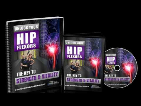 hqdefault 2 - Unlock Your Hip Flexors Review - How To Relieve Joint Pain