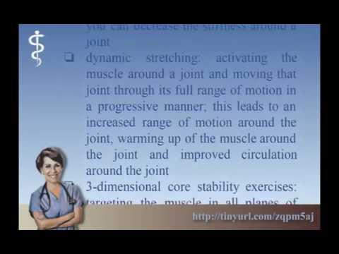 hqdefault 6 - Unlock your Hip Flexors -   Sequential Flow Method