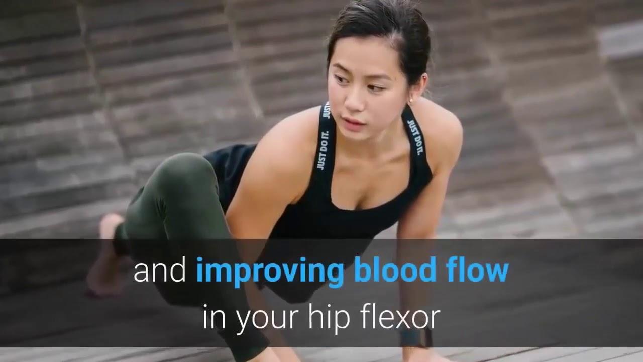 maxresdefault 128 - 🔧🔧🔧🔧🔧Unlock Your Hip Flexors Review - Unlock Your Hip Flexors By Rick Kaselj Review And Bonuses🔧🔧🔧🔧🔧