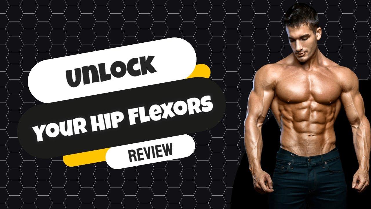 maxresdefault 141 - Unlock Your Hip Flexors Program - Unlock Your Hip Flexors Program Reviews 2020