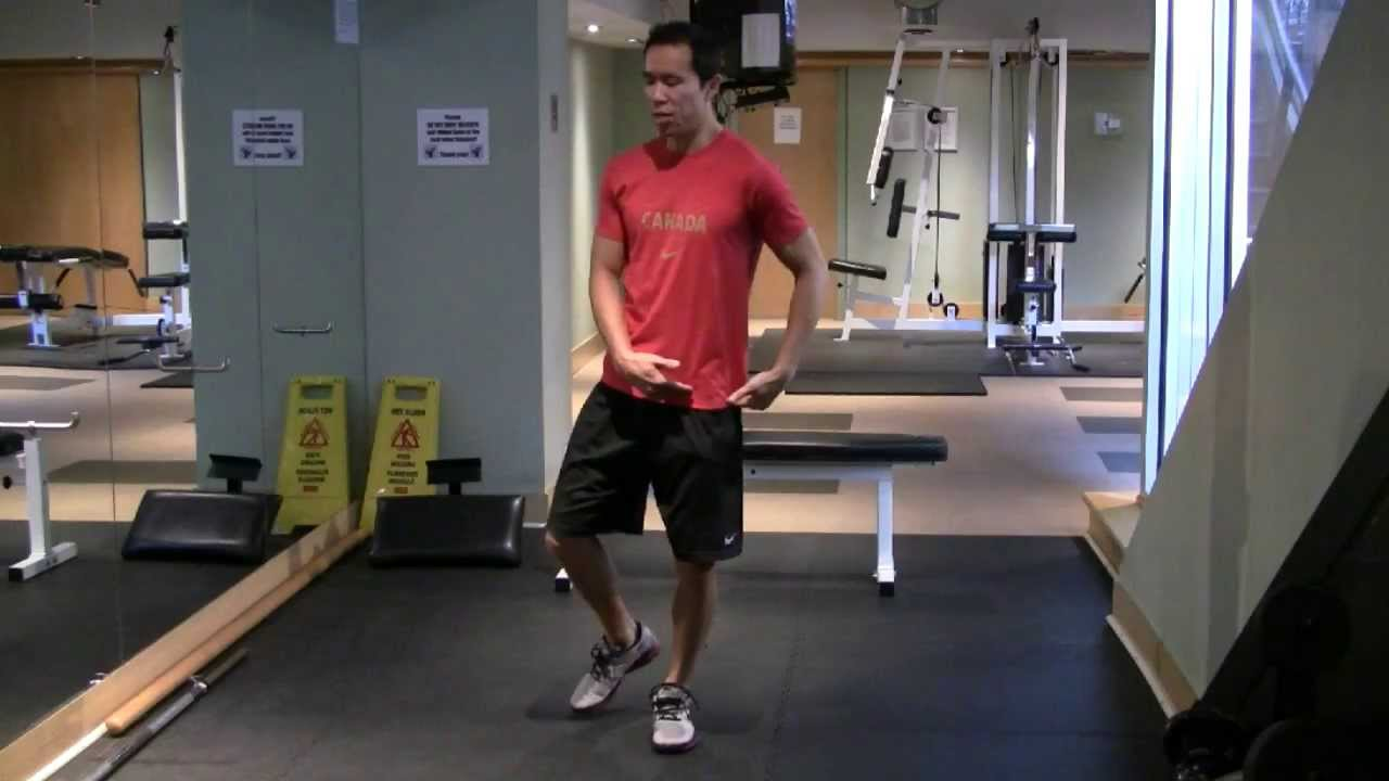 maxresdefault 16 - 2 Powerful Exercises for Unlocking Your Tight Hips | HipFlexibilitySolution.com