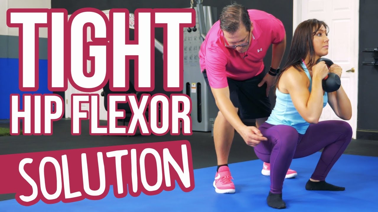 maxresdefault 28 - How to Fix TIGHT Hip Flexors for Improved Squats