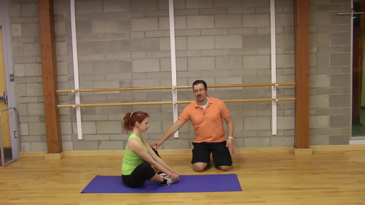 maxresdefault 42 - Unlock Your Hip Flexors - 3 Stretches To Help Open Up Your Hips