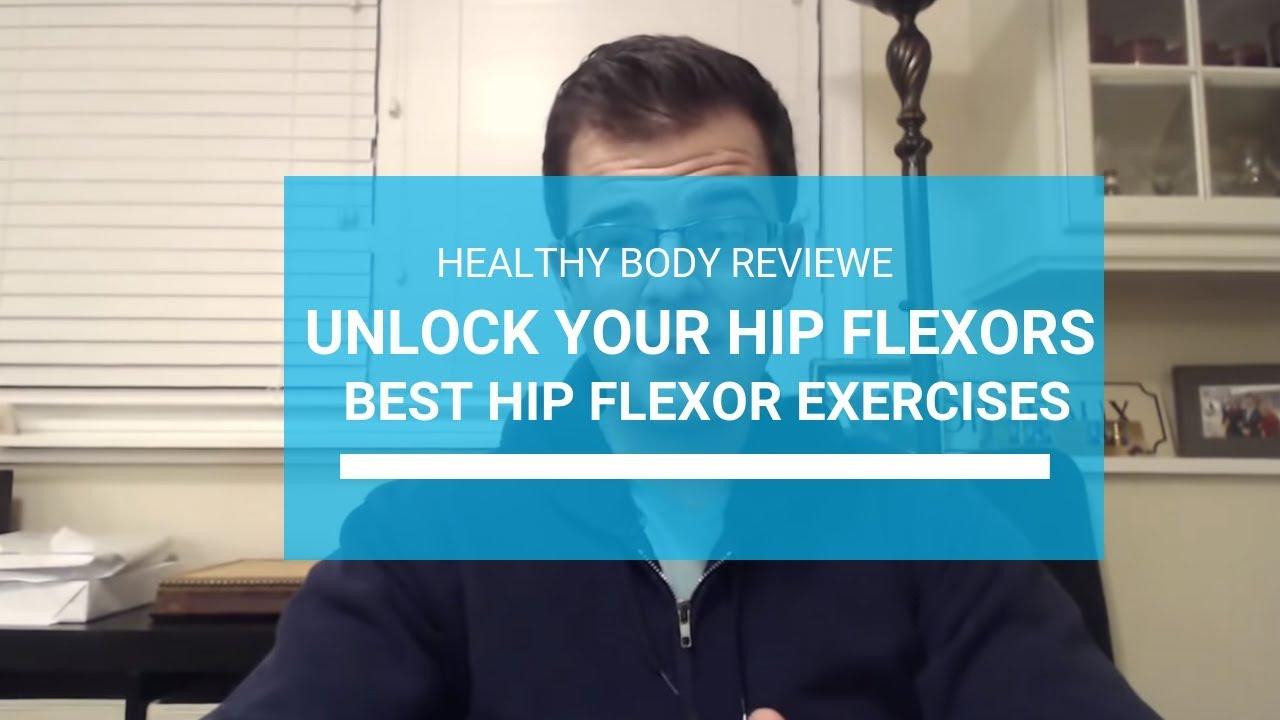 maxresdefault 50 - Unlock Your Hip Flexors Review with Pros & Cons | Best Hip Flexor Exercises.