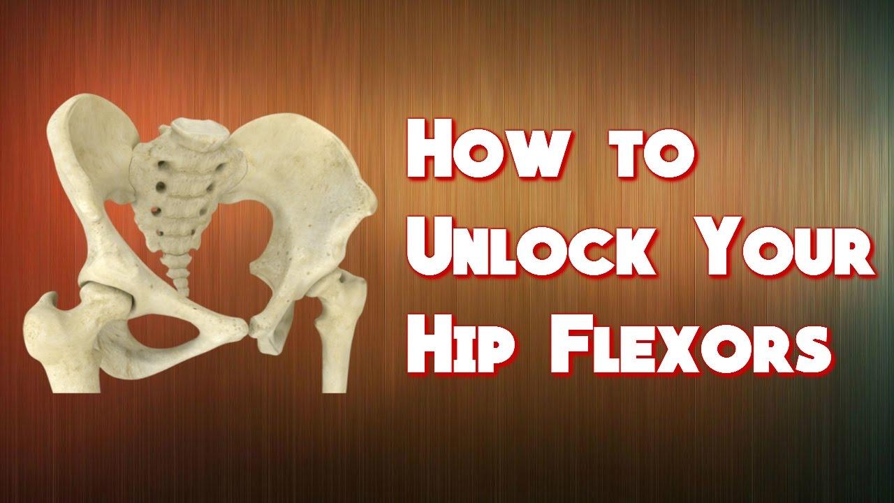 maxresdefault 55 - Unlock Your Hip Flexors Review   Unlock Your Hip Flexors