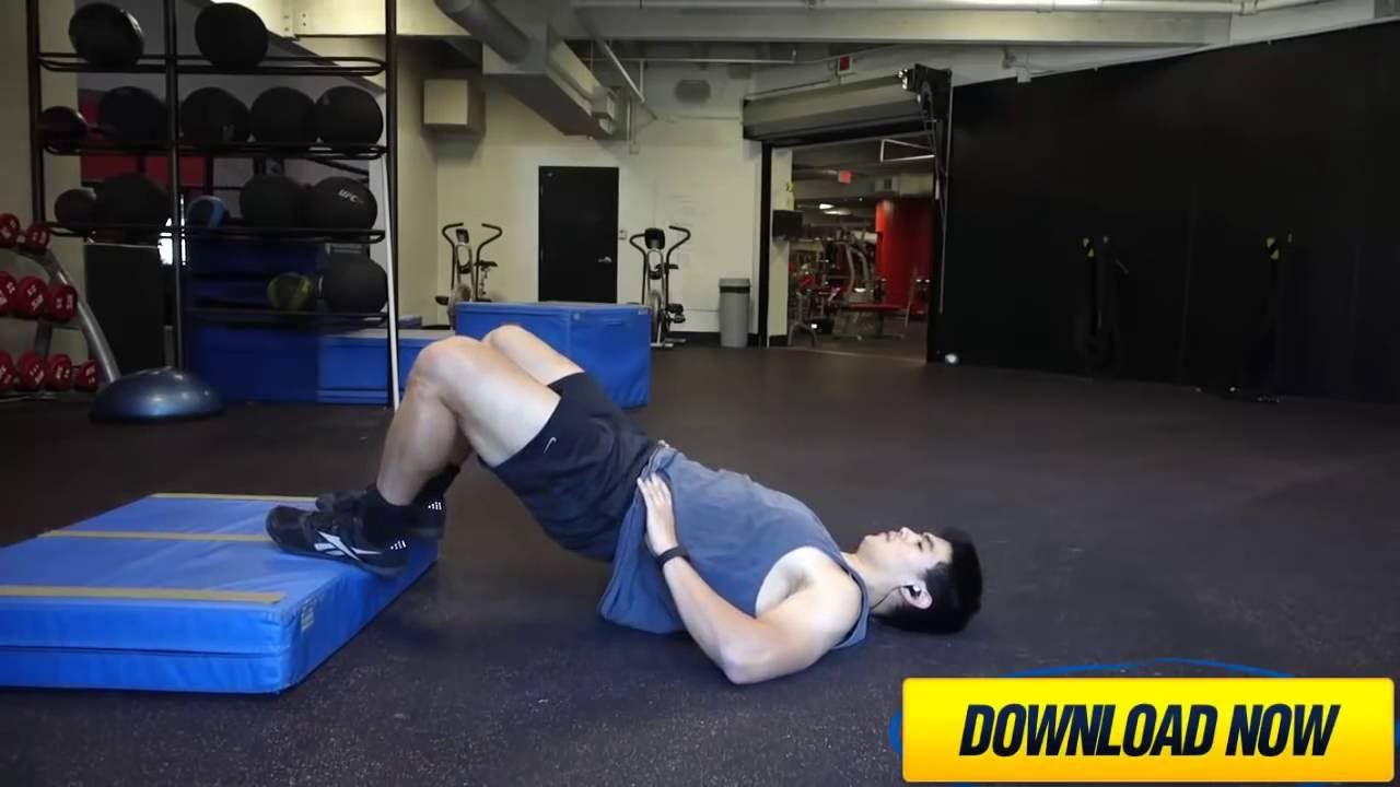 maxresdefault 58 - Unlock Your Hip Flexors Review |  Try Our Guide! Unlock Your Hips