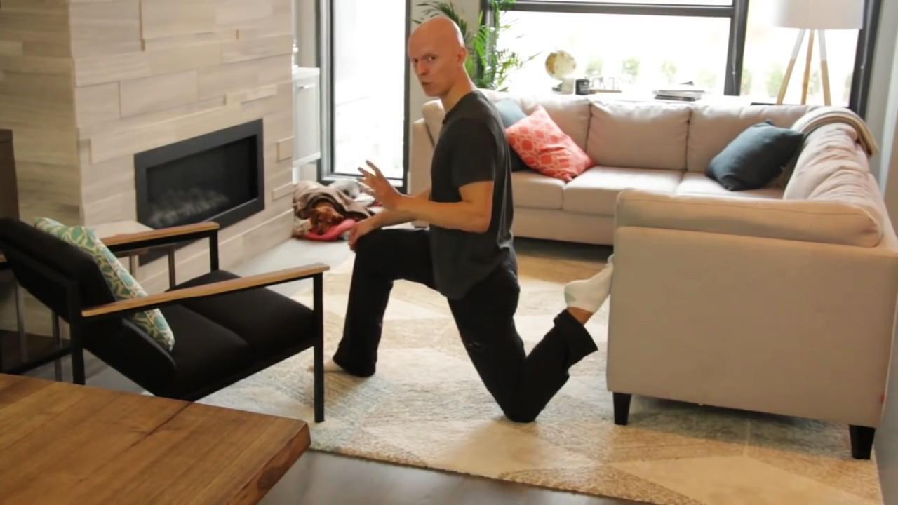 maxresdefault 77 - Unlock Your Hip Flexors - The 30 Second Fix for Tight Hip Flexors
