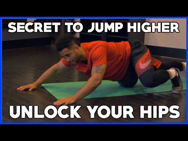 sddefault 1 - Increase Your Vertical Jump By UNLOCKING YOUR HIPS!