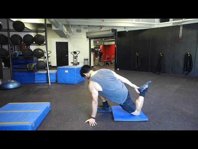 sddefault 16 - Unlock Your Hip Flexors with This Stretch  Hip Pain and Lower Back Pain Stretches