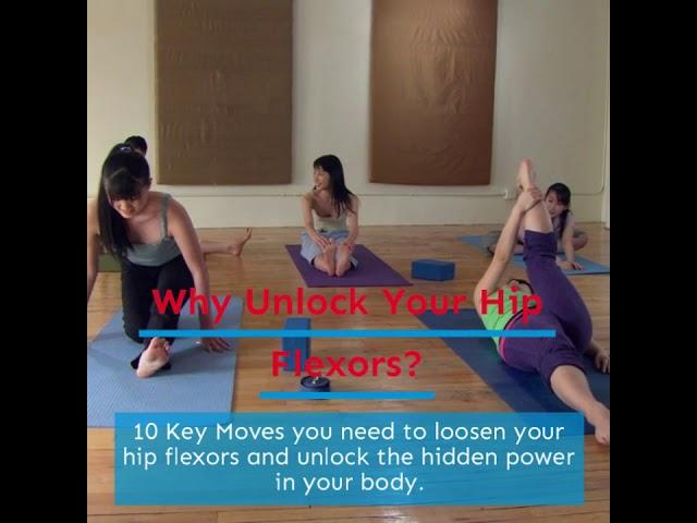 sddefault 19 - Why Unlock Your Hip Flexors?