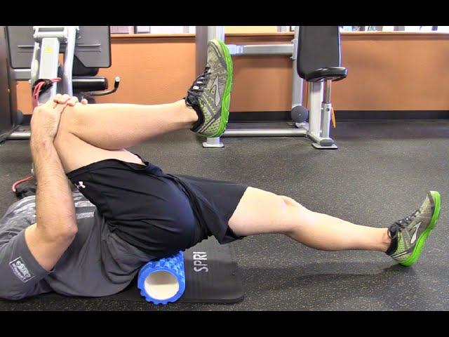 sddefault 2 - Hip Flexor Stretches, Exercises, Drills & Warm Up Tips