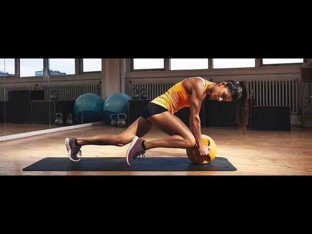 sddefault 21 - How to Unlock your Hip Flexors | Unlock your Hip Flexors Review | mike westerdal