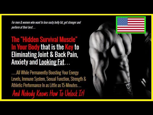 sddefault 8 - unlock your hip flexors For FREE