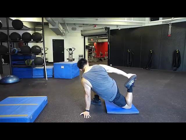 sddefault 9 - Unlock Your Hip Flexors Trick - 100% Working Don't Buy Before Watch