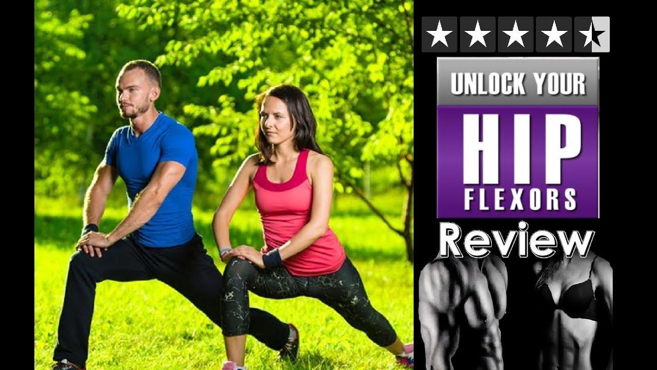 maxresdefault 26 - Unlock Your Hip Flexor Reviews - Unlock Your Hip Flexors