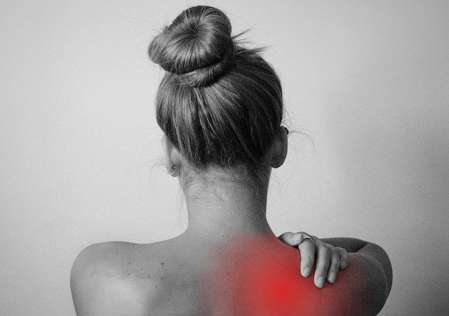 back discomfort tips that can work for you - Back Discomfort Tips That Can Work For You