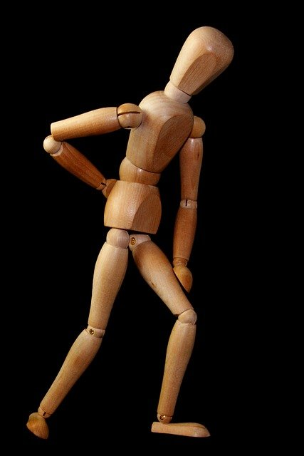 ways you can stop suffering from back pain - Ways You Can Stop Suffering From Back Pain