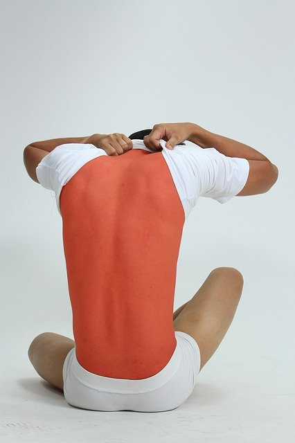 tips on how to live with back pain - Tips On How To Live With Back Pain