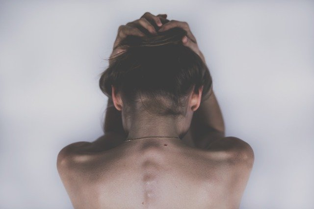 reduce your back pain with this advice - Reduce Your Back Pain With This Advice