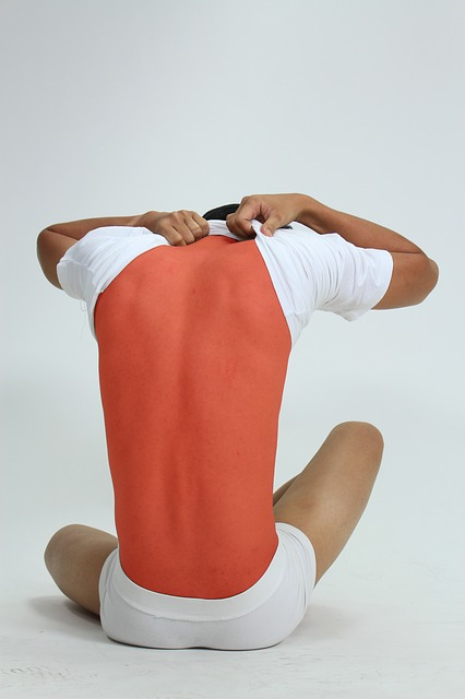 get rid of that pain in the back with these tips - Get Rid Of That Pain In The Back With These Tips